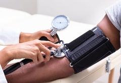 200413170807 01 Blood Pressure Exlarge 169 1