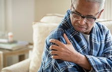 What Are the Different Types of Chronic Pain and How Do You Treat Them?