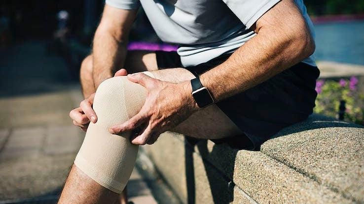 Bench Daylight Daytime Fitness
