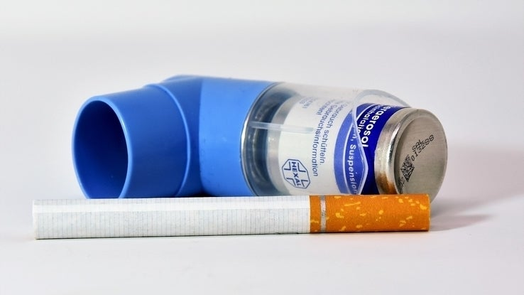 Cigarette 3022376 1280 1