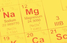 Everything You Need to Know About Magnesium