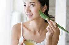 Skin Benefits of Aloe Vera: Your Complete Guide