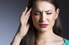 What Are the Latest Treatments for Migraines?