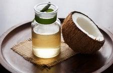 Does Coconut Oil Help Hair Grow?