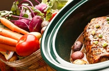 What Are the Easiest Crock-Pot Cooking Recipes?